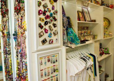 art-butik-bella